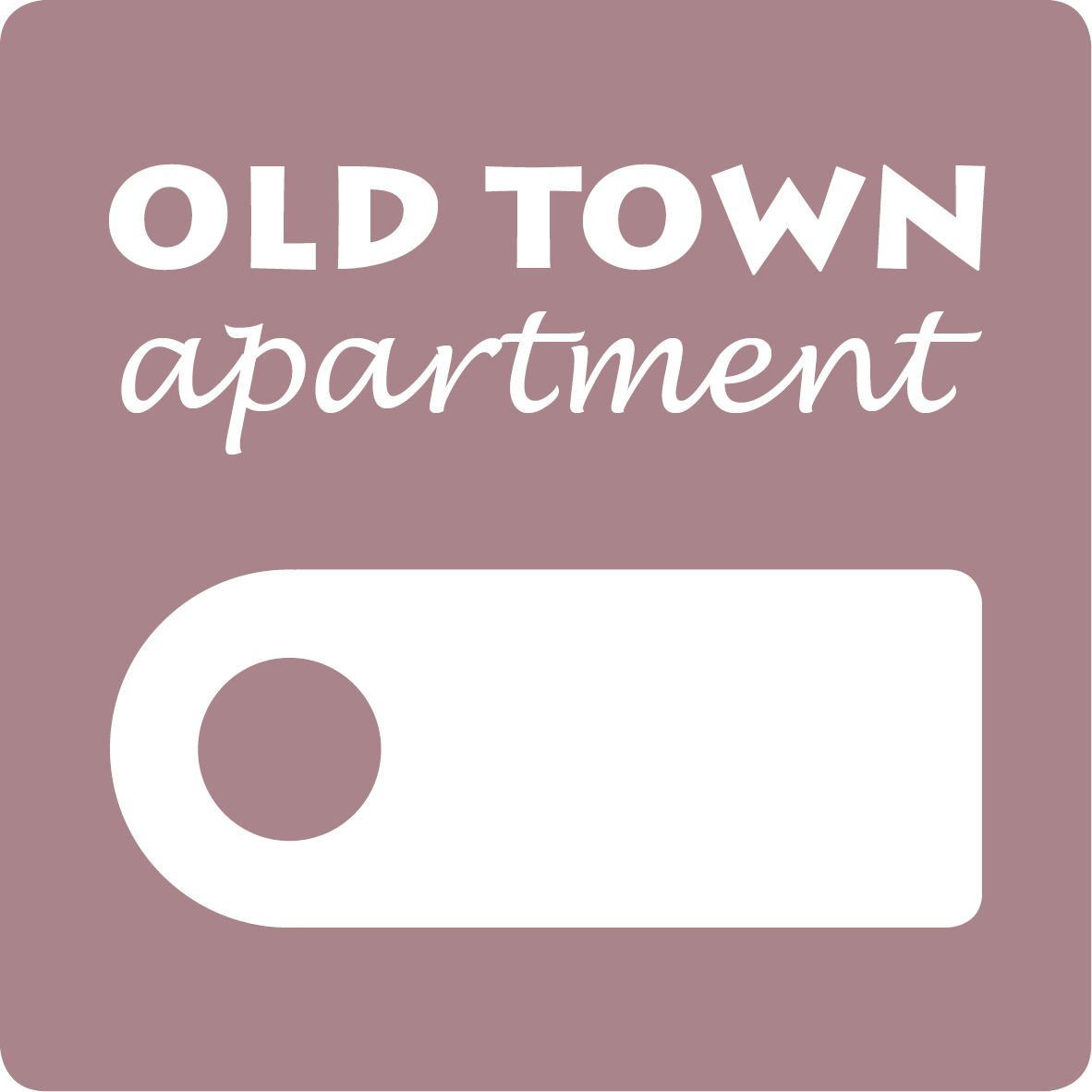 Link zum Old Town Apartment